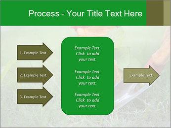 0000073012 PowerPoint Template - Slide 85