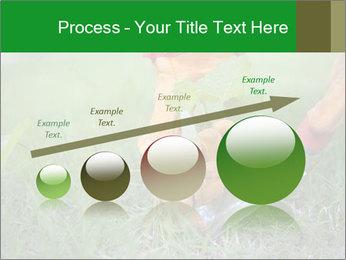 0000073012 PowerPoint Template - Slide 87