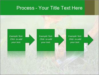 0000073012 PowerPoint Template - Slide 88
