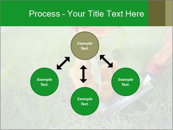 0000073012 PowerPoint Template - Slide 91