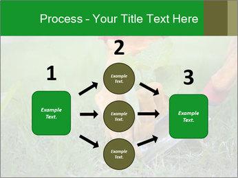 0000073012 PowerPoint Template - Slide 92