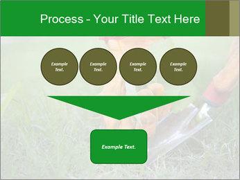 0000073012 PowerPoint Template - Slide 93