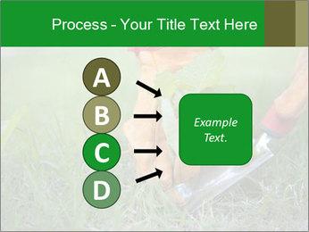 0000073012 PowerPoint Template - Slide 94