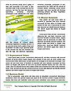 0000073012 Word Templates - Page 4
