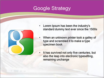 0000073013 PowerPoint Template - Slide 10