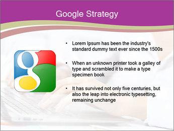 0000073013 PowerPoint Templates - Slide 10