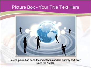 0000073013 PowerPoint Template - Slide 15