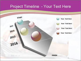 0000073013 PowerPoint Templates - Slide 26