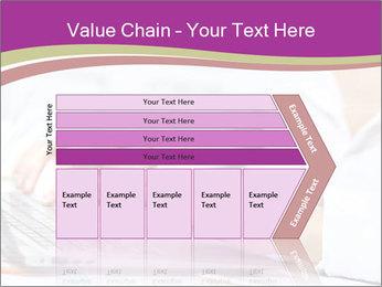 0000073013 PowerPoint Templates - Slide 27