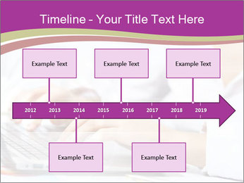 0000073013 PowerPoint Template - Slide 28