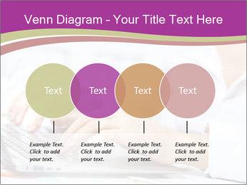 0000073013 PowerPoint Templates - Slide 32