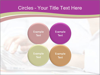 0000073013 PowerPoint Template - Slide 38