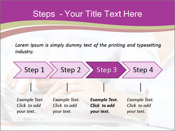 0000073013 PowerPoint Template - Slide 4