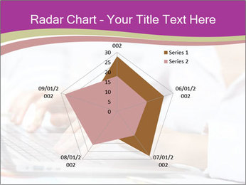 0000073013 PowerPoint Templates - Slide 51