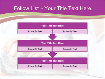 0000073013 PowerPoint Templates - Slide 60