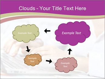 0000073013 PowerPoint Templates - Slide 72