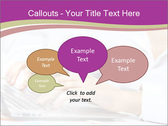 0000073013 PowerPoint Template - Slide 73