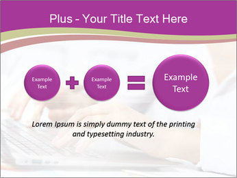 0000073013 PowerPoint Template - Slide 75