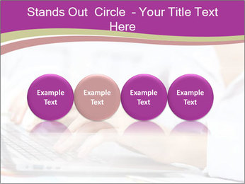 0000073013 PowerPoint Template - Slide 76