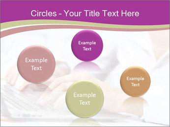 0000073013 PowerPoint Templates - Slide 77