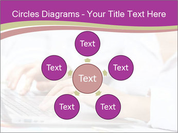 0000073013 PowerPoint Template - Slide 78
