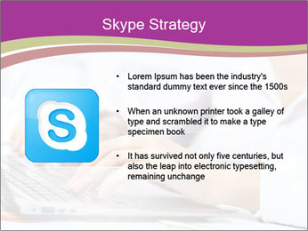 0000073013 PowerPoint Template - Slide 8