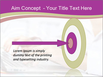0000073013 PowerPoint Template - Slide 83