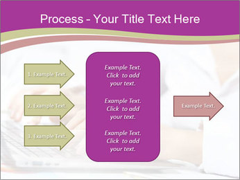0000073013 PowerPoint Template - Slide 85