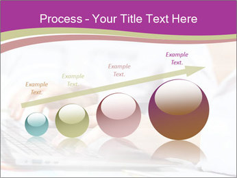 0000073013 PowerPoint Template - Slide 87
