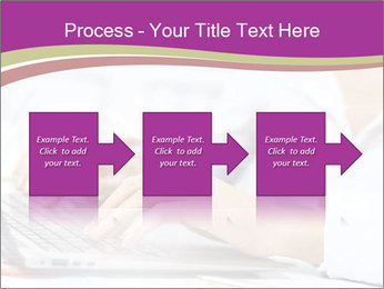 0000073013 PowerPoint Template - Slide 88