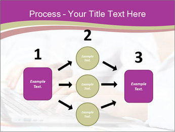 0000073013 PowerPoint Template - Slide 92