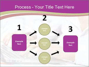 0000073013 PowerPoint Templates - Slide 92