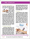 0000073013 Word Templates - Page 3