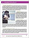 0000073013 Word Templates - Page 8