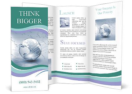 0000073014 Brochure Templates