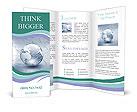 0000073014 Brochure Template