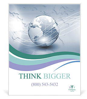 0000073014 Poster Template