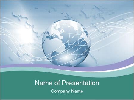 0000073014 PowerPoint Templates