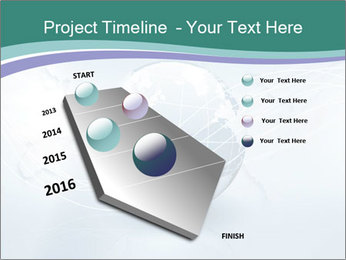 0000073014 PowerPoint Template - Slide 26