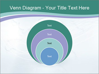0000073014 PowerPoint Template - Slide 34