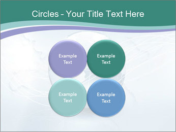 0000073014 PowerPoint Template - Slide 38