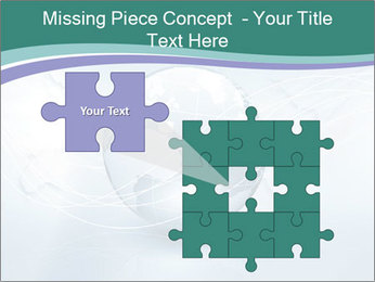 0000073014 PowerPoint Template - Slide 45