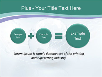 0000073014 PowerPoint Template - Slide 75