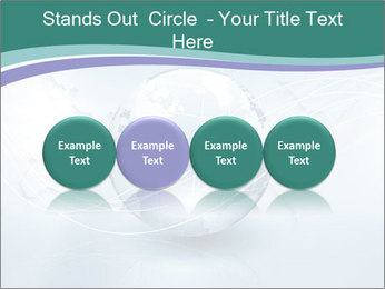 0000073014 PowerPoint Template - Slide 76