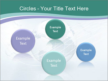 0000073014 PowerPoint Template - Slide 77