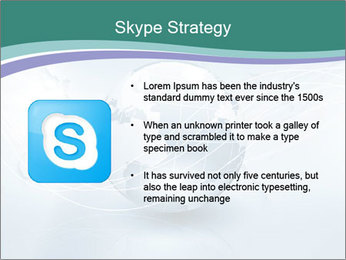 0000073014 PowerPoint Template - Slide 8