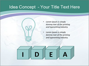 0000073014 PowerPoint Template - Slide 80