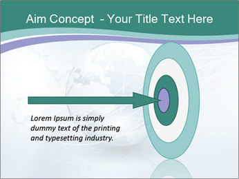 0000073014 PowerPoint Template - Slide 83
