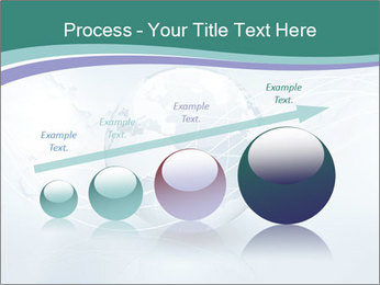 0000073014 PowerPoint Template - Slide 87