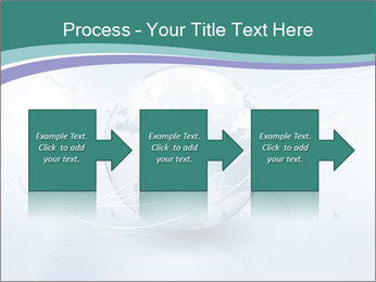 0000073014 PowerPoint Template - Slide 88